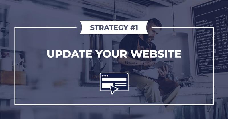 4-Strategies_1b