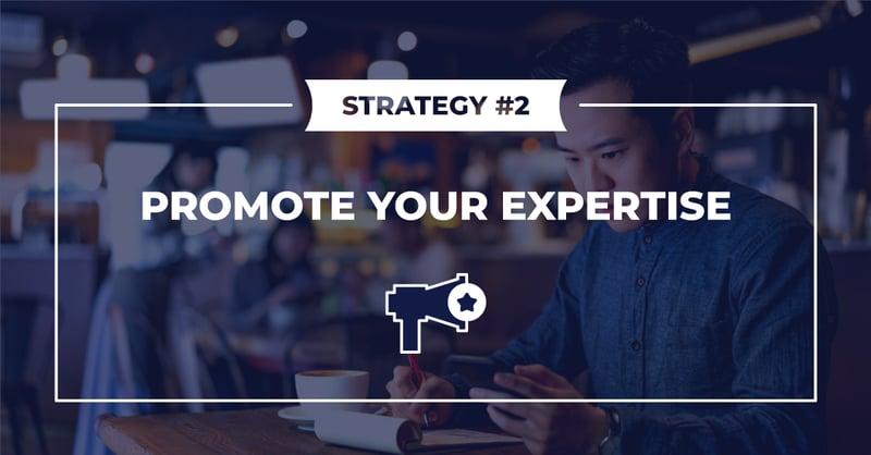 4-Strategies_2b