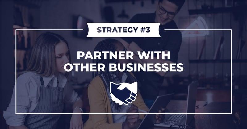 4-Strategies_3b