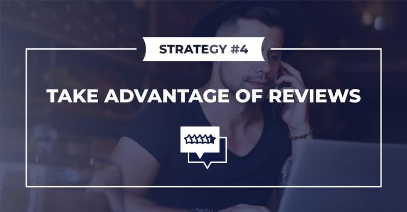 4-Strategies_4b