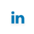 LinkedIn-Chris