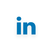 LinkedIn-John