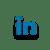 LinkedIn-Trent