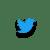 Twitter-Vlad
