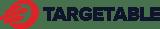 Targetable Logo