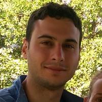 Jared Headshot