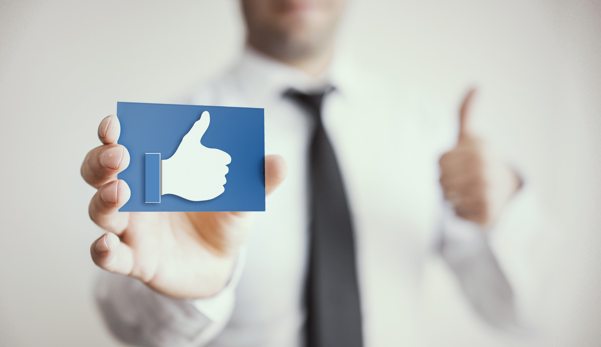 Put It in the Book: The Top Benefits of Facebook Advertising for Restaurants