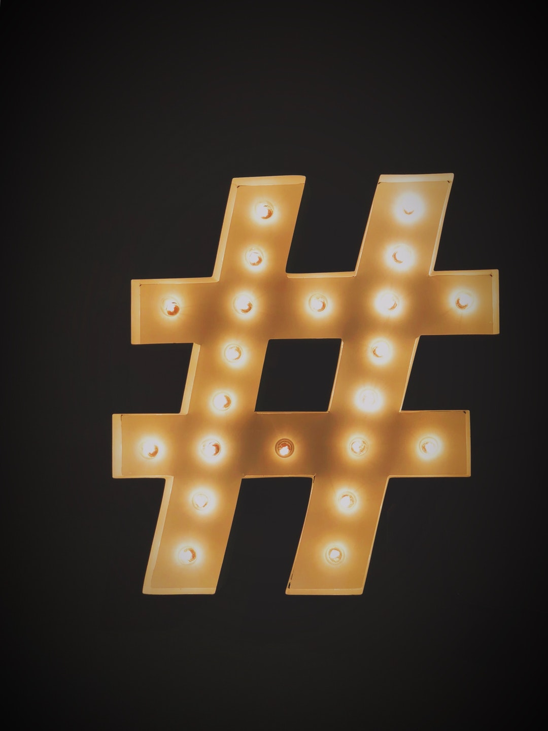 Hashtag Strategy: How to Use Instagram Hashtags for Your Restaurant
